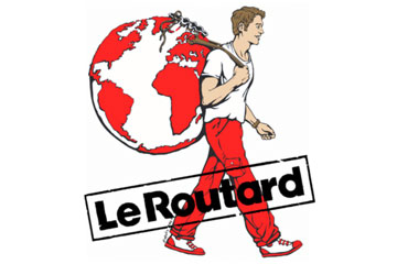 guide du routard